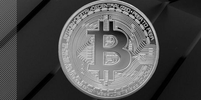 Coinbase: Beursgang grootste Amerikaanse handelsplatform voor cryptovaluta