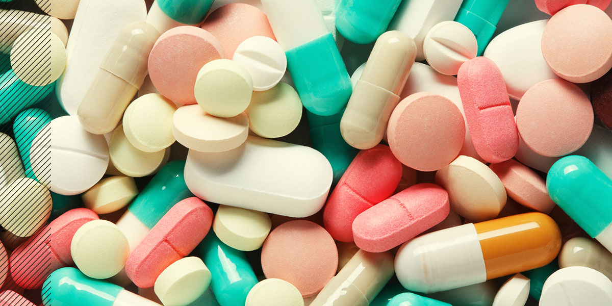 Pfizer verhoogt outlook na ijzersterke tweedekwartaalcijfers