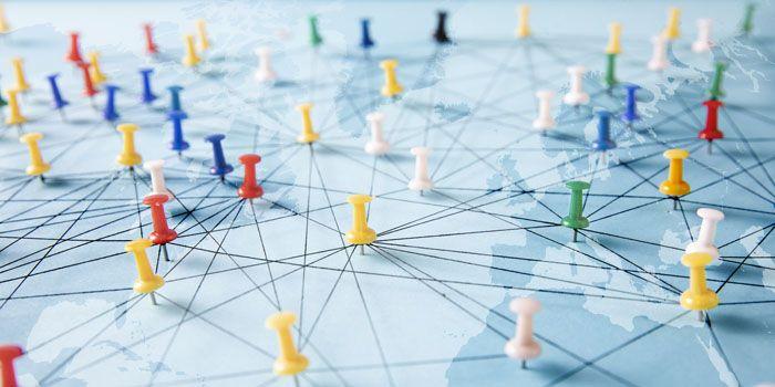Tracker Tips: duurzame smallcaps wereldwijd