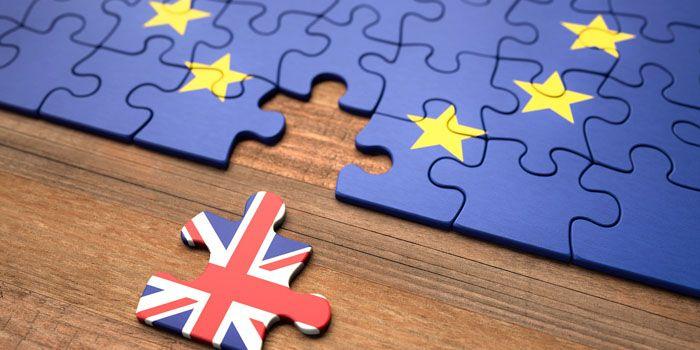 Wat betekent het Brexit-akkoord voor aandelen?