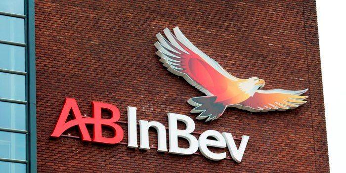 Beursblik: Credit Suisse verhoogt koersdoel AB InBev