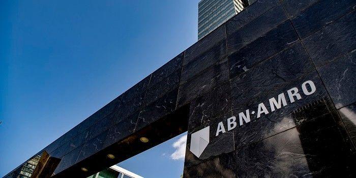 'ABN Amro op zoek naar overnameprooi'
