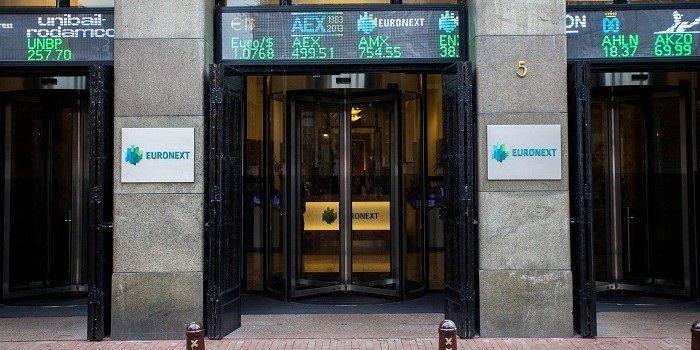 Beursupdate: AEX opent puntje hoger