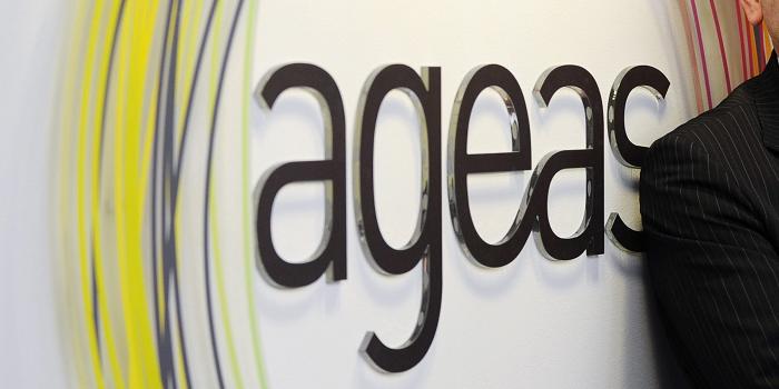 Ageas belooft 1,5 miljard euro dividend