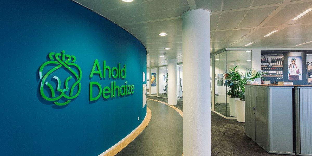 Experts: Ahold Delhaize torenhoge favoriet