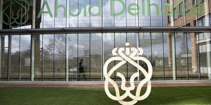 Beursblik: UBS verhoogt koersdoel Ahold Delhaize