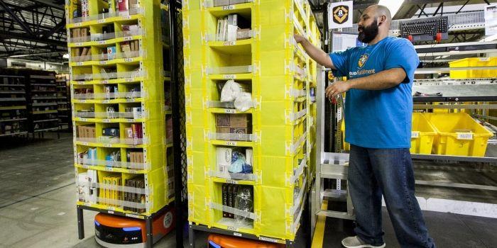Big Tech blijft overeind, ondanks aanpak belastingontduiking