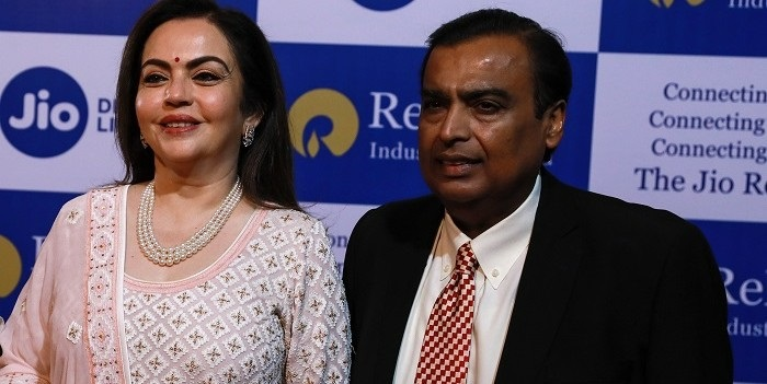 Indiase concurrentie dreigt voor KPN