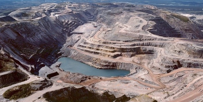 ArcelorMittal verkoopt resterende belang in Cleveland-Cliffs