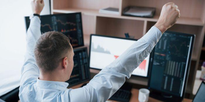 4 gouden tips bij het beleggen in ETF's