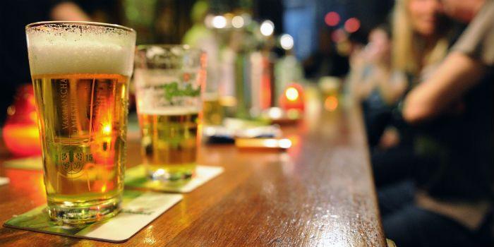 Beursblik: Bank of America verlaagt koersdoelen Heineken en InBev