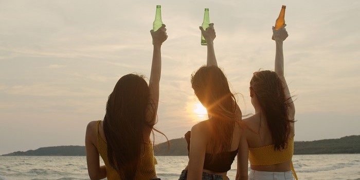 Bierbrouwersspecial: AB InBev versus Heineken