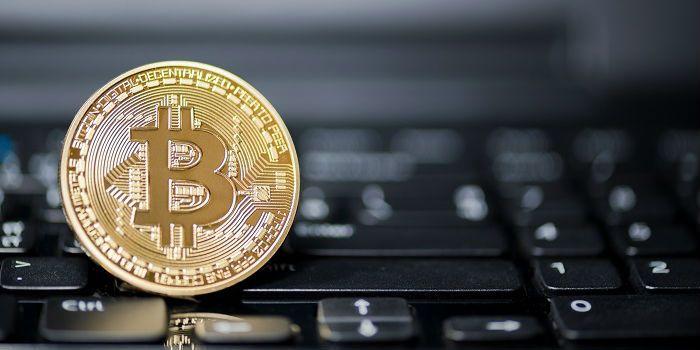 Is bitcoin goed voor bedrijven?