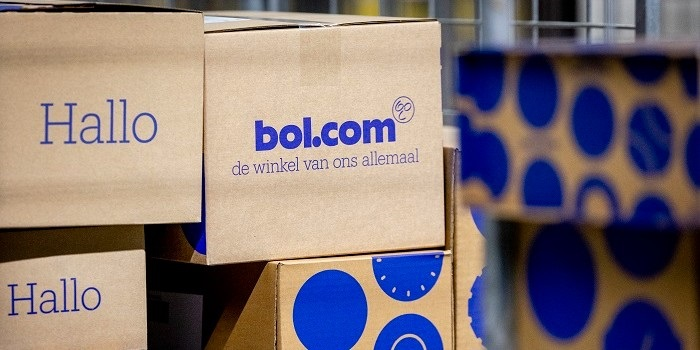 Beursblik: Bol.com maakt Ahold Delhaize favoriet bij ING