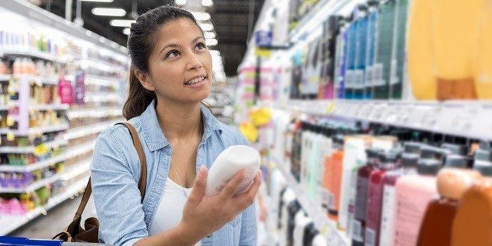 Ontex, Unilever en Corbion lopen risico door hoge grondstofprijzen