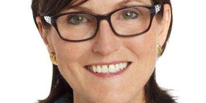 Cathie Woods: Deze 2 trends zijn 'the next big thing'