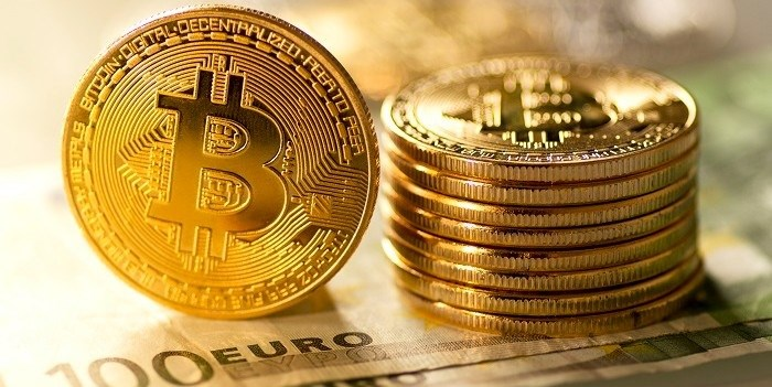 Twee derde belegt in crypto