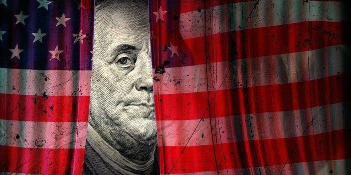 Amerikaanse inflatie iets hoger dan verwacht