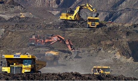 TA Special: Goed nieuws voor grondstoffensector