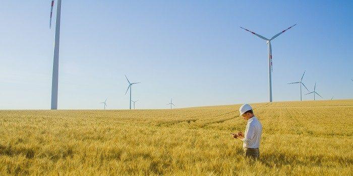 ESG-critici slaan de plank mis