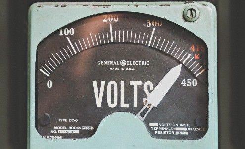 Special: profiteren van de energiecrisis