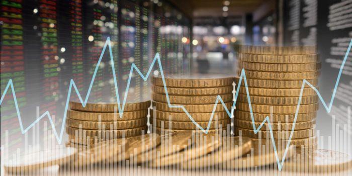 220 miljard dollar minder dividend uitgekeerd door corona