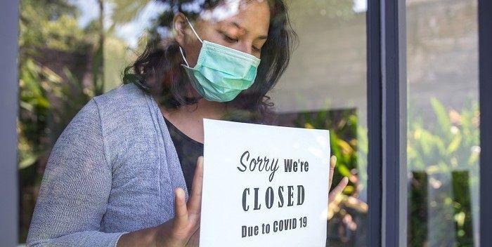 'Europese banken onderschatten impact pandemie'