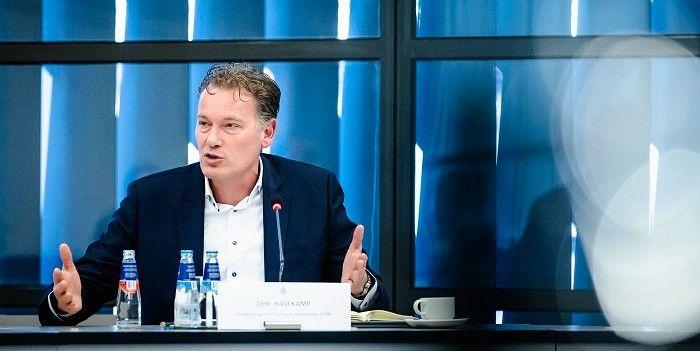 CPB: Nederland moet bitcoin in de ban doen