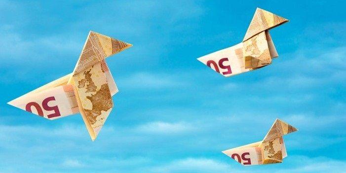Zo kunnen beleggers zich tegen inflatie beschermen