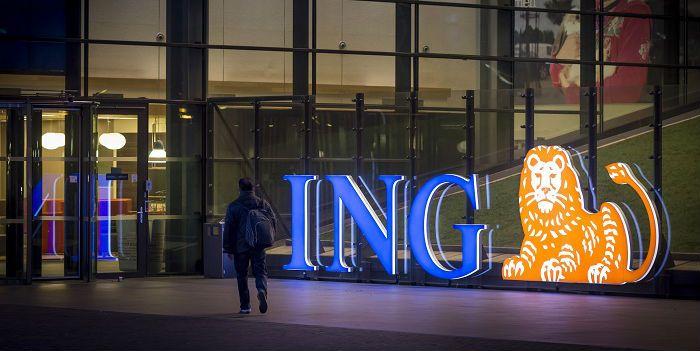 UBS: Rally Europese bankaandelen nog lang niet voorbij