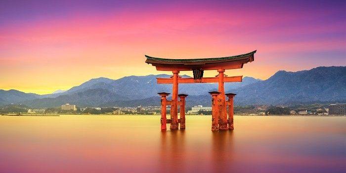 'Japan biedt schat aan beleggingskansen'