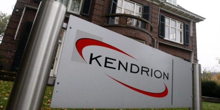 Beursblik: ING ziet Kendrion solide cijfers overleggen