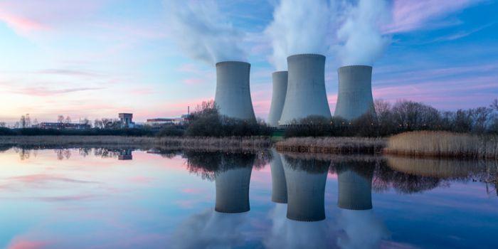 (Eindelijk) actie op de uraniummarkt
