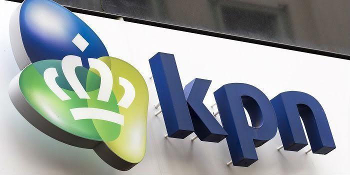 Beursblik: UBS verhoogt koersdoel KPN