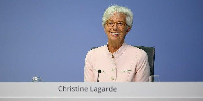 'ECB moet minder vaag zijn'