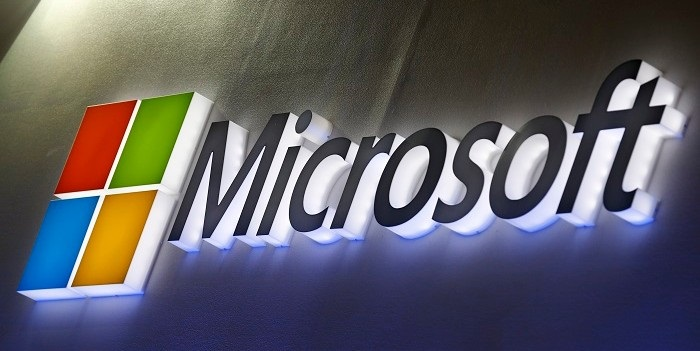 Microsoft: omzetboost uit augmented reality