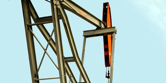 Vraag naar OPEC-olie licht neerwaarts bijgesteld