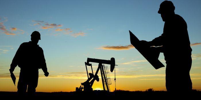 Verdere rentestijging ligt om de hoek: olieprijs is katalysator