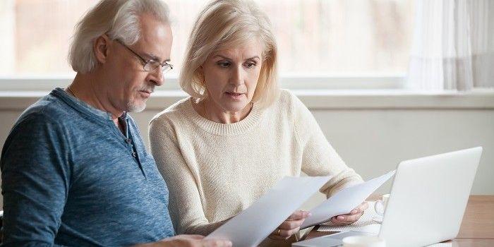 10 tips om uw pensioen te beschermen tegen inflatie