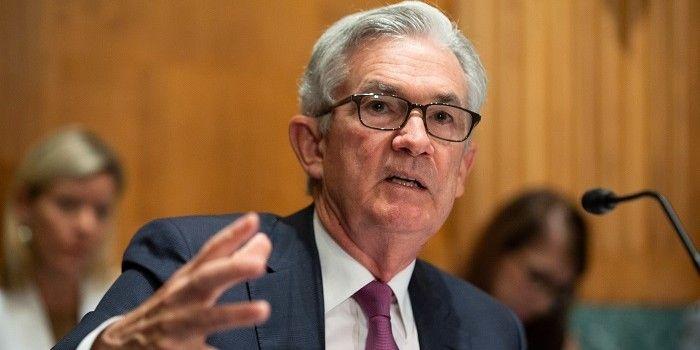 De Fed blijft voorspelbaar