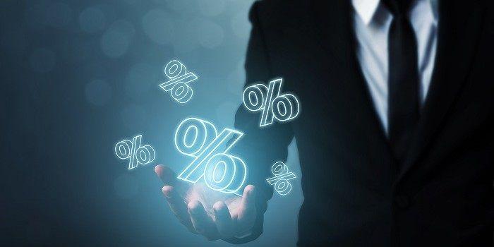 De rente loopt op, wat nu?