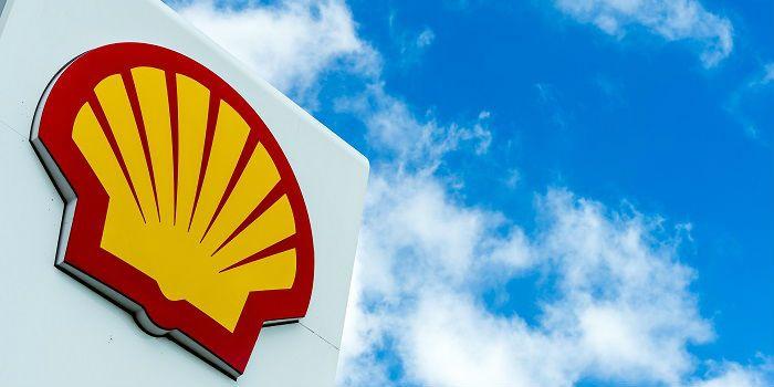 7 olieaandelen voor gesmeerde rendementen