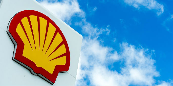 Shell met Scottishpower in biedingsrace voor Schots windpark