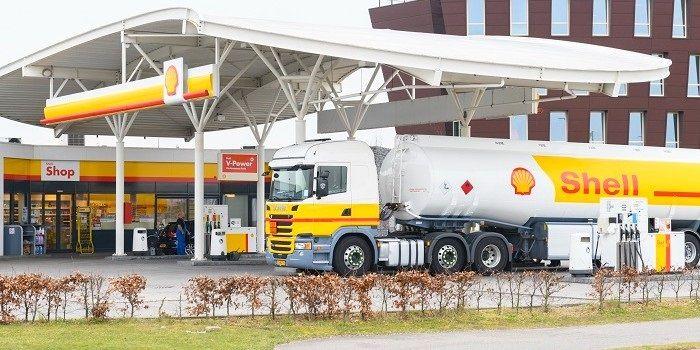 Shell en Prosus bij toppers voor februari, Unibail-Rodamco mijden