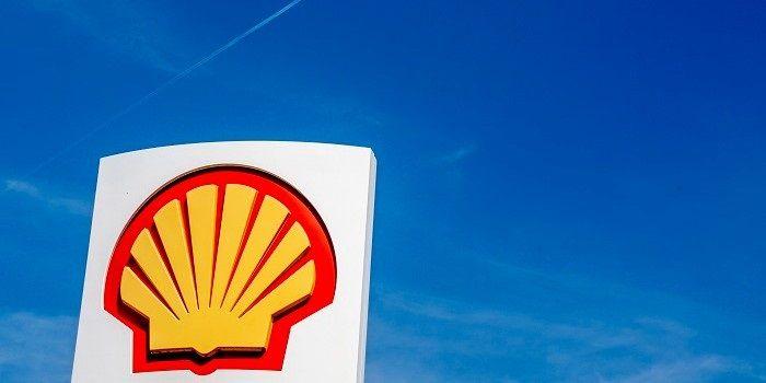 Beursblik: indrukwekkende kasstroom Shell