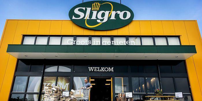 Beursblik: huidige lockdown raakt Sligro hard