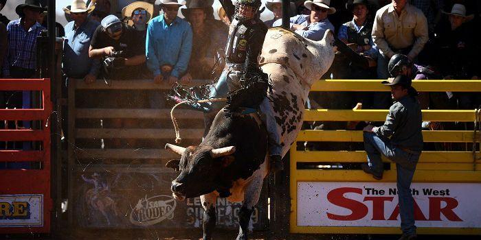 'Bullmarkt is nog lang niet over'