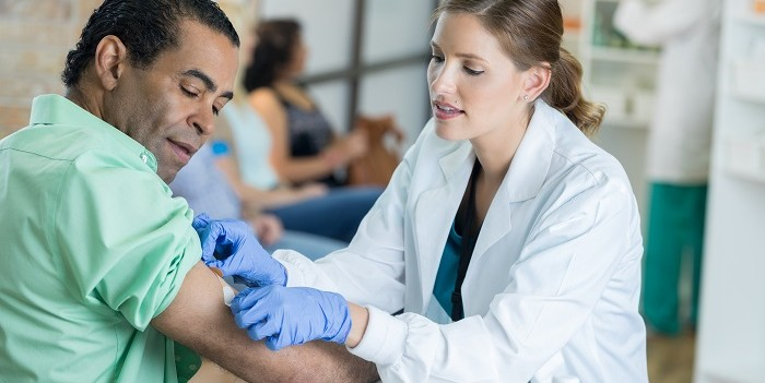 Coronavaccin Johnson & Johnson biedt langdurige bescherming