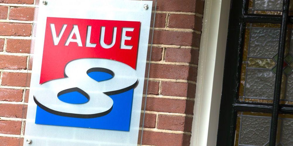 Jarig Value8 optimistisch in aandeelhoudersbrief