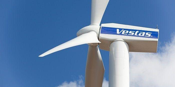 Van fossiel tot duurzaam: 7 veelbelovende energieaandelen